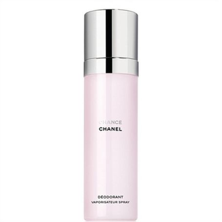 7ad29d07 Chanel-lowest challenge-free gift wrapping-friendly chance deodorant spray  100 ml body care deodorant antiperspirant agent CHANCE DEODORANT SPRAY 100  ...