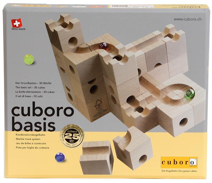 cuboro 基础建设木制玩具试乐天的低点 — — cuborobersis 基本-Cuboro-玉塔真正从进口 [儿童节 / 生日 / 圣诞节 / 礼物包装服务方法]