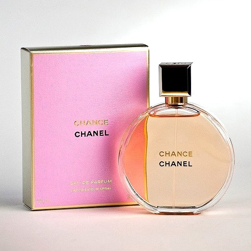 Milano2 Chanel Lowest Challenge Free Gift Wrapping Friendly Chance