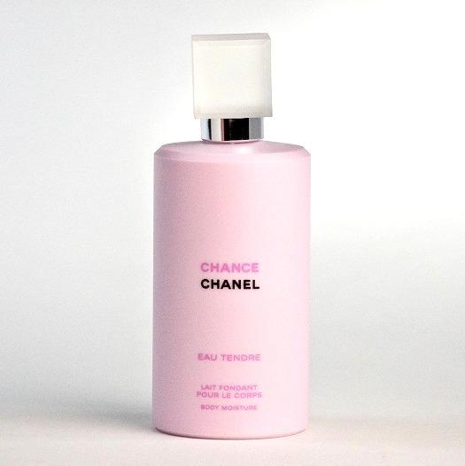-Rakuten lows challenge- CHANEL Chanel Chance autandul moisturizer 200 ml. Body  lotion. ba3c9e88b