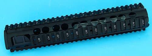 【送料無料】G&P M5 RAS USMC装備の定番品 各社M16A2/A4対応【KACタイプ】