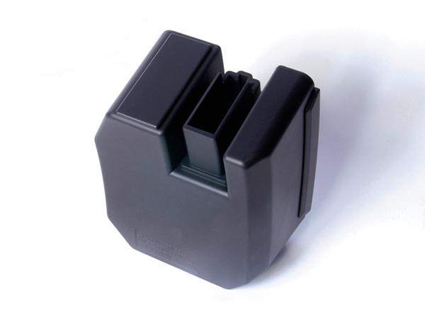ライラクス F.FACTORY G36C BOXマガジン エアガン エアーガン