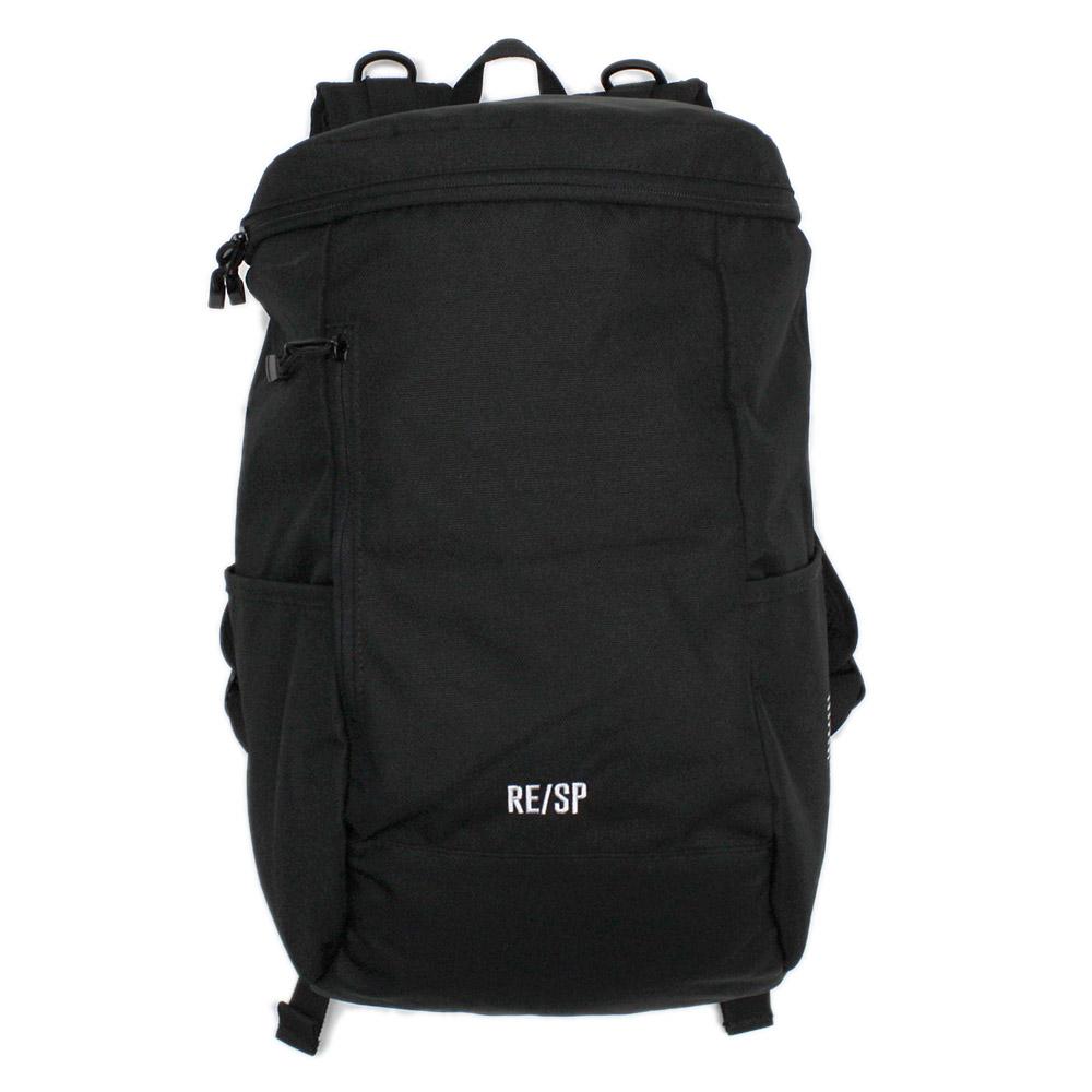鞄 カバン /[0925/] SP アールイーエスピー /[02RSAC-05/] バックパック CORDURA RE// リュック