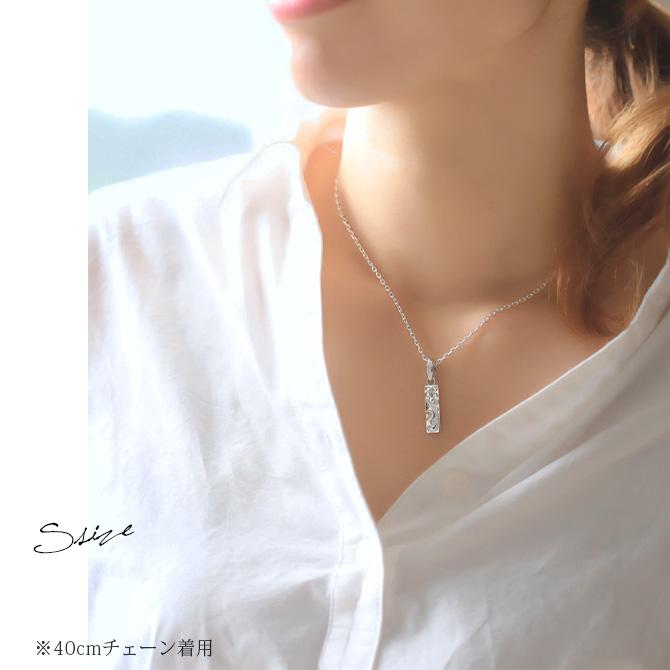 一對項鏈夏威夷人珠寶刻圖章免費生日寶石一對心LOVE心SP312SLP一對成套的姓名原始物生日禮物珠寶女性女朋友她妻子男朋友丈夫夏威夷人禮物珠寶