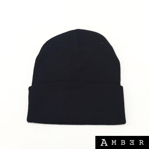 UNDERCOVER アンダーカバー2015SS黒 BEANIE ニット帽 ニットキャップ新品未使用DWYEIH29