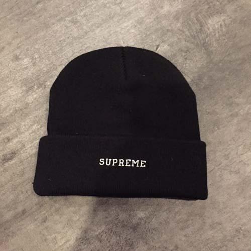 178ac0420d AMBER Rakuten Ichiba Shop  2016AW Supreme X Timberland シュプリーム X Timberland  Beanie beanie BLACK  black