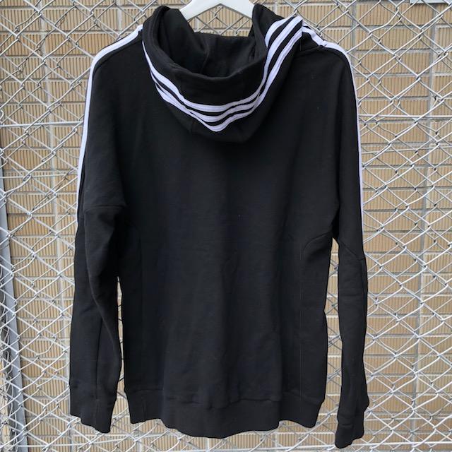 Palace x Adidas hoodie SOLD