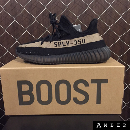 20e12c3ef1a07 adidas YEEZY BOOST 350 V 2 BY 9611 CORE BLAC×green adidas EZ boost 350 V 2  black × 26 cm green Kanye West Kanye West