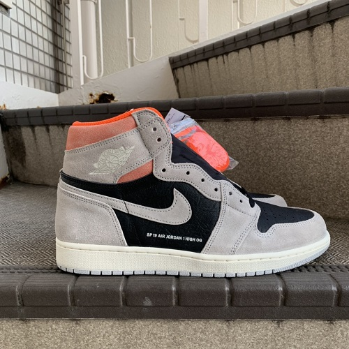 e523356ca95 AMBER Rakuten Ichiba Shop  An AIR JORDAN 1 RETRO HIGH OG NEUTRAL ...