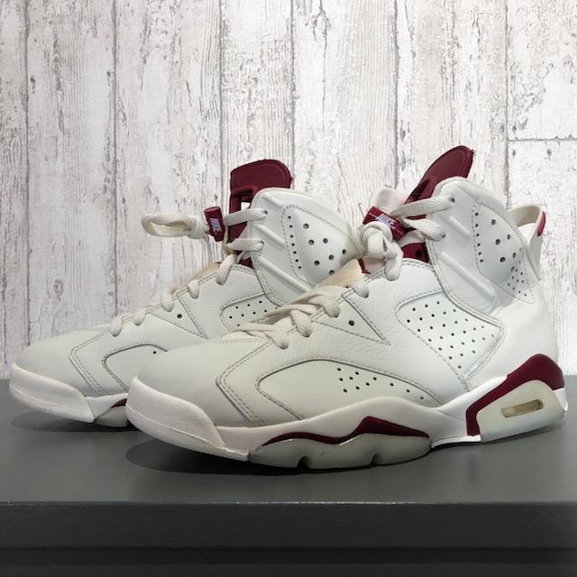 68c063b4b602 AMBER Rakuten Ichiba Shop  NIKE Nike AIR JORDAN 6 RETRO Air Jordan ...