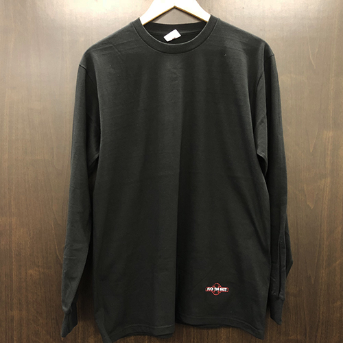 571253c53737 Supreme 17AW independent fuck the rest L/S tee Ron T BLACK  シュプリームインディペンデントファックザレストサイズ: M