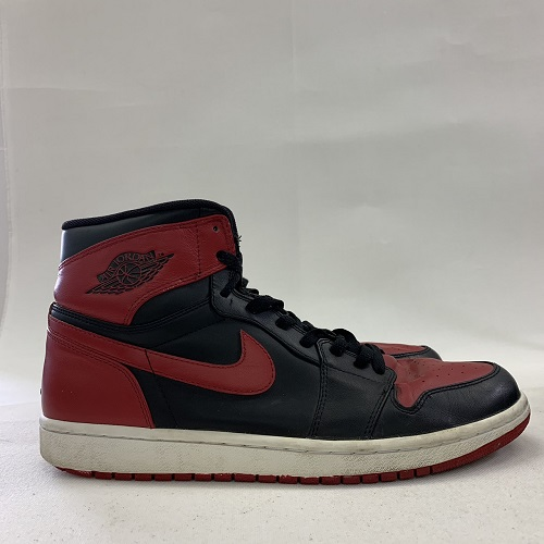 e1fb0273ec35 NIKE AIR JORDAN 1 RETRO HIGH