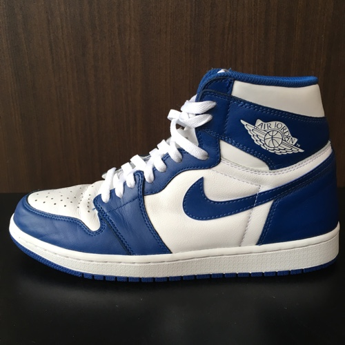 cae30fdbf0b1b5 NIKE AIR JORDAN 1 RETRO HIGH OG