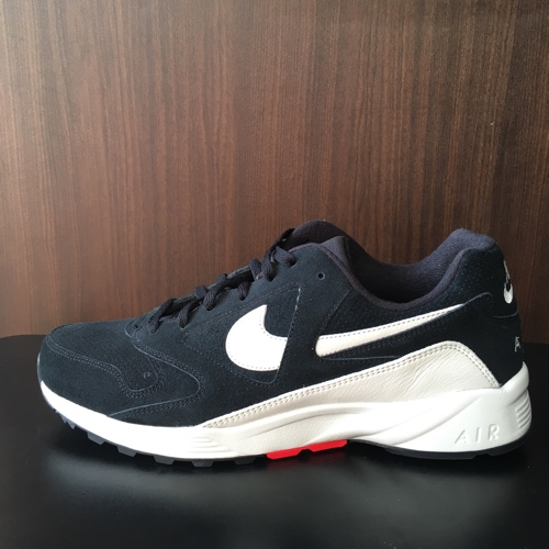 sports shoes 07271 06856 NIKE Nike AIR ICARUS EXTRA QS