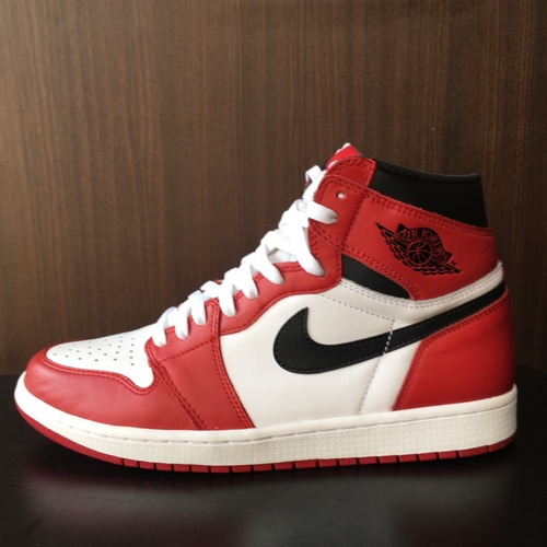 45c0c6235dff NIKE AIR JORDAN 1 RETRO HIGH OG