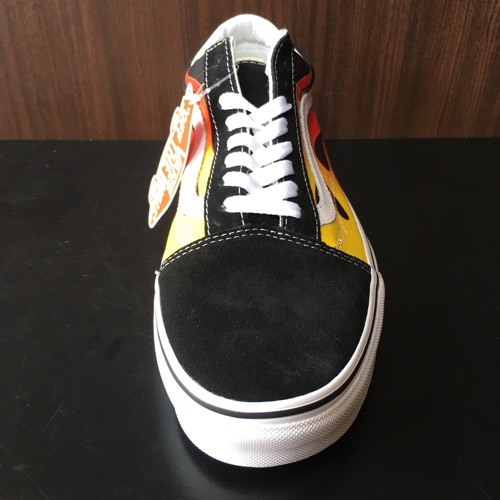 Vans Old Skool Flammer Pris tn2NsOPtr4