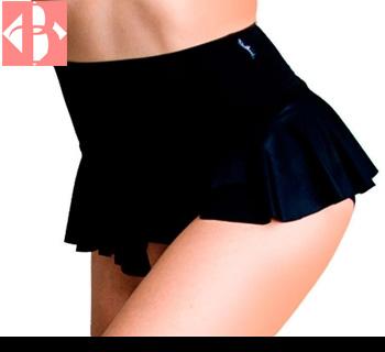 ■フラートショーツ・ブラボー(BRAVO)■(社交ダンス 衣装 社交ダンス ウェア ドレス トップス スカート シューズ ダンス トップス 衣装 ダンス 服 パンツ ダンス ドレス シューズ)