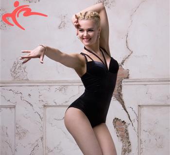 ■センシュアルボディースーツ・タリスマンオブダンス(TALISMAN OF DANCE)■(社交ダンス 衣装 社交ダンス ウェア ドレス トップス スカート シューズ ダンス トップス 衣装 ダンス 服 パンツ ダンス ドレス シューズ)