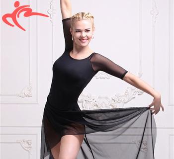 ■フライングボディースーツ・タリスマンオブダンス(TALISMAN OF DANCE)■(社交ダンス 衣装 社交ダンス ウェア ドレス トップス スカート シューズ ダンス トップス 衣装 ダンス 服 パンツ ダンス ドレス シューズ)