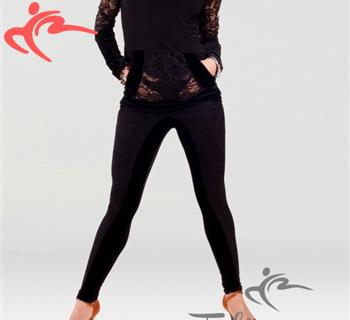 ■ラテンズボン・タリスマンオブダンス(TALISMAN OF DANCE)■(社交ダンス 衣装 社交ダンス ウェア ドレス トップス スカート シューズ ダンス トップス 衣装 ダンス 服 パンツ ダンス ドレス シューズ)