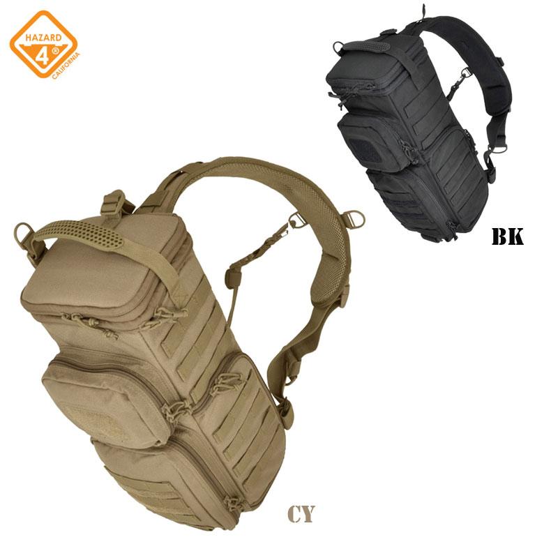 [取寄] ハザード4 フォトリーコン HAZARD4 Photo-Recon tactical optics sling pack
