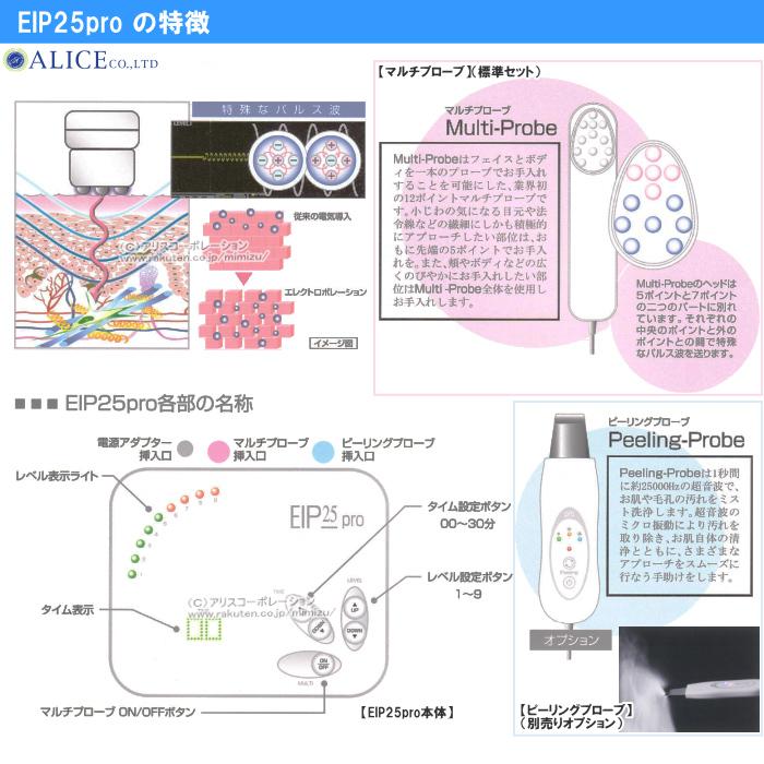 ー品販売!【正規販売店】·幹細胞コスメプレゼント· LR末III EIP ...