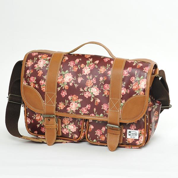 Camera Bag Slr Fashionably Cute Mina Original Dslr For Women カメラショルダー Bags And ローズアガット