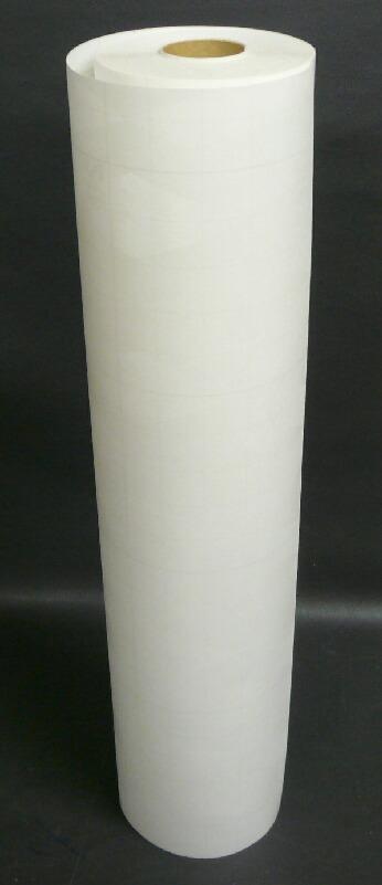 【HG-807】ガラスメイト ロールタイプ≪ダイヤ≫ 46cm×20m×1本