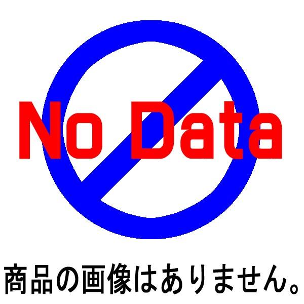 交換用フィルタセット mizu-Q-用  【避難生活用品】