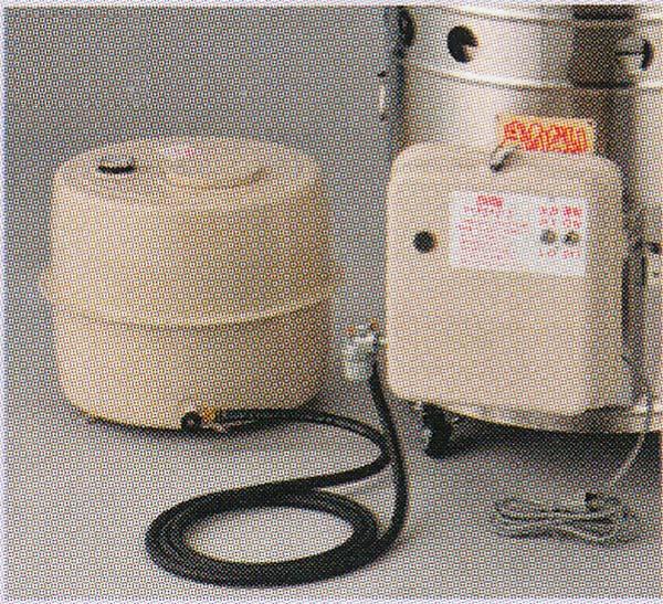 まかないくん30型灯油バーナーセット(ニ段階燃焼)60Hz 【避難生活用品】