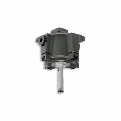 定温式スポット型感知器 1種 露出型 耐圧防爆型 70℃ 確認灯なし FDL120-E-70 ノーミ製 【自動火報報知設備】