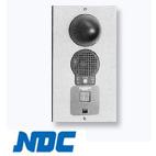 neb904fx 非常警報設備 複合装置 埋込型 沖電気防災 タイムセール 日本ドライケミカル製 ヒューセック 自動火報報知設備 正規品