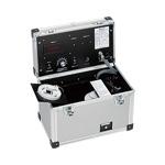 煙感知器感度試験器(パナソニック用) 【防災用品/消防設備点検用具】