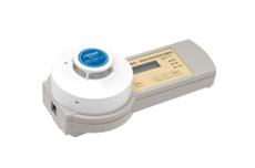 外部試験器 煙感知器用感度試験器 MTT ニッタン用 【防災用品/消防設備点検用具】