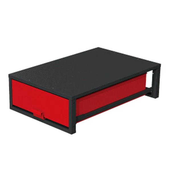 バンキャビネット SCT-LF01 【車載用機材収納システム】