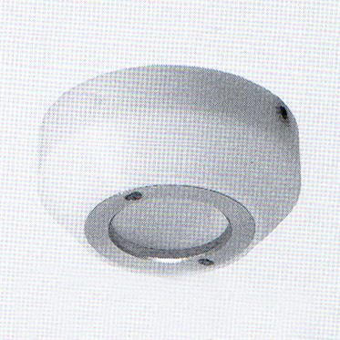 感知器脱着器 TSC-A100ALL ALL・SLYシリーズ ホーチキ用 【消防設備点検用具】