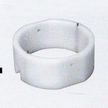 感知器脱着器 TSC-A100SLG SLG・ATA・ALA・SIG・DRA・DRB・DRCシリーズ ホーチキ用 【消防設備点検用具】