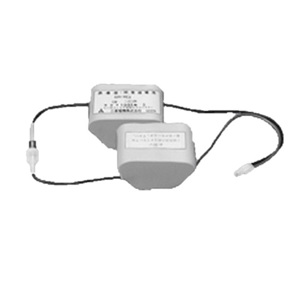 12N19EA 誘導灯・非常照明用交換電池 12V 1800mAh 三菱電機製 【誘導灯・非常照明用/バッテリー】