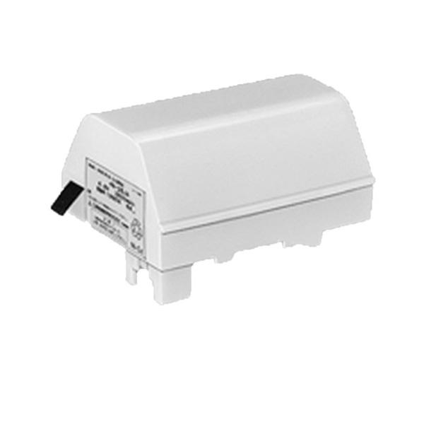 4N25JA 誘導灯・非常照明用交換電池 4.8V 2500mAh 三菱電機製 【誘導灯・非常照明用/バッテリー】