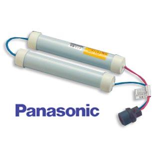FK715 誘導灯・非常照明用交換電池 9.6V 3000mAh【誘導灯・非常照明用/バッテリー】