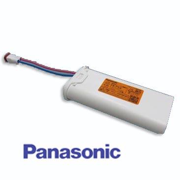 FK754 誘導灯・非常照明用交換電池 4.8V 1450mAh【誘導灯・非常照明用/バッテリー】