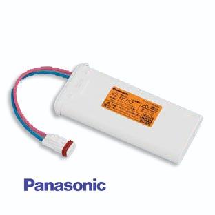 FK757 誘導灯・非常照明用交換電池 6.0V 1450mAh【誘導灯・非常照明用/バッテリー】
