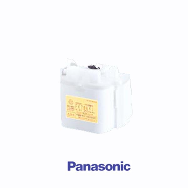 FK796KJ 誘導灯・非常照明用交換電池 ニッケル水素蓄電池 3.6V 3000mAh 【誘導灯・非常照明用/バッテリー】