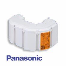 FK865C 誘導灯・非常照明用交換電池 7.2V 3000mAh【誘導灯・非常照明用/バッテリー】