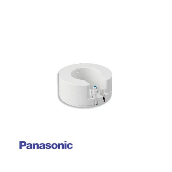 FK884C 誘導灯・非常照明用交換電池 ニッケル水素蓄電池 9.6V 3000mAh FK375置き換え品 【誘導灯・非常照明用/バッテリー】
