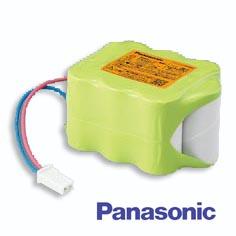 FK897 誘導灯・非常照明用交換電池 10.80V 3000mAh FK680置き換え品 【誘導灯・非常照明用/バッテリー】