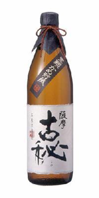 雲海酒造 さつま古秘 春の新作 新商品 25°900ml