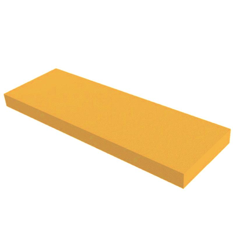 SB0470:定尺 厚み100mm