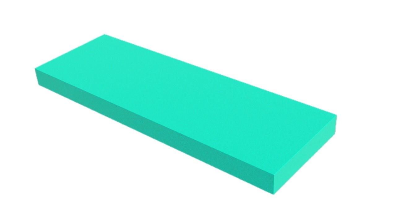 WB0700:定尺 厚み75mm