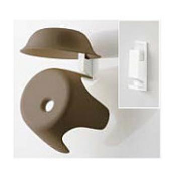 浴室用 マグネット収納 マグネットで取り付け簡単 どこでもラック 収納スペース 風呂イスフック プレゼント システムマグネット収納 スーパーセール期間限定